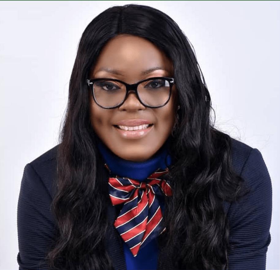 Omobabinrin Adeola Osideko